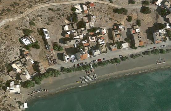 Land for For Sale in Achentrias, Irakleio, Heraklion – 104 sq.m.
