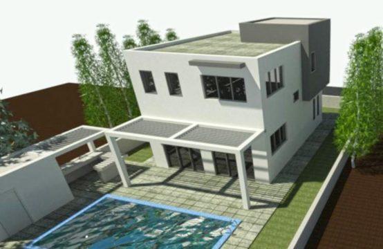 Villa for For Sale in Anarita, Paphos – 190 sq.m.