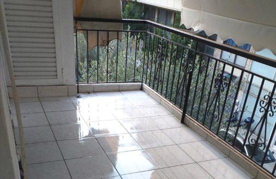 Flat for For Sale in Lagomandra, Sithonia – 80 sq.m.