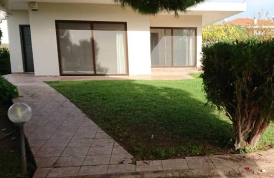 Detached house for For Sale in Markopoulo, Athens – 210 sq.m.