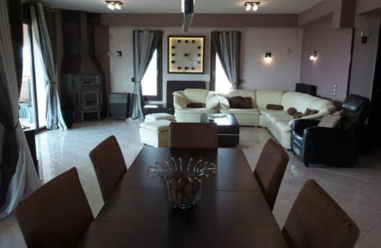 Detached house for For Sale in Nea Michaniona, Thessaloniki – 376 sq.m.
