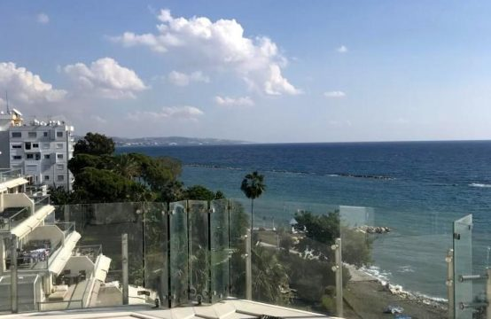 Flat for For Rent in Neapolis, Limassol – 320 sq.m.