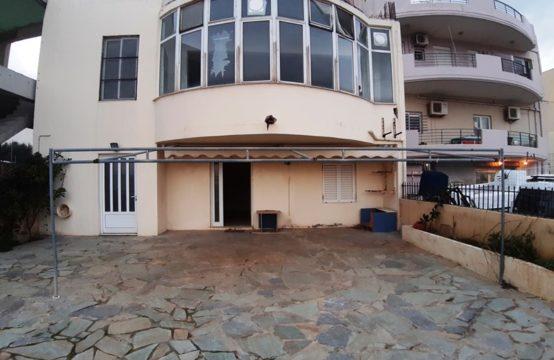 Business for For Sale in Nea Alikarnassos, Irakleio, Heraklion – 253 sq.m.