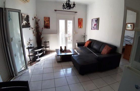 Maisonette for For Sale in Malia, Irakleio, Heraklion – 90 sq.m.