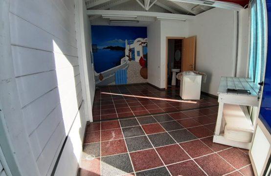 Business for For Sale in Limin Chersonisou, Irakleio, Heraklion – 40 sq.m.