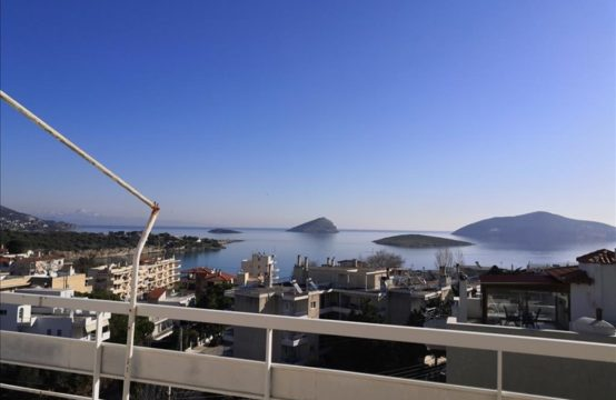 Flat for For Sale in Porto Rafti, Athens – 70 sq.m.