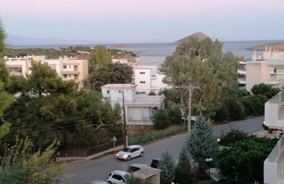 Flat for For Sale in Porto Rafti, Athens – 64 sq.m.