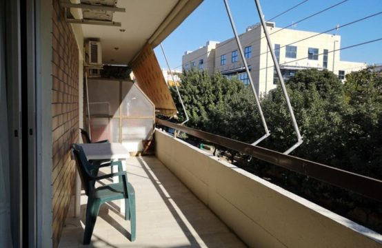 Flat for For Sale in Viron, Athens – 94 sq.m.