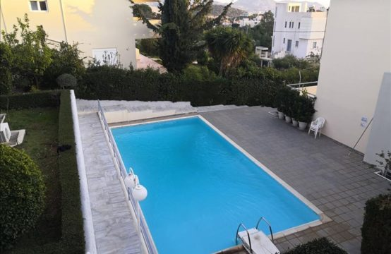 Flat for For Sale in Saronida, Athens – 80 sq.m.