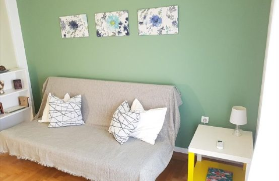 Flat for For Sale in Elliniko, Athens – 46 sq.m.