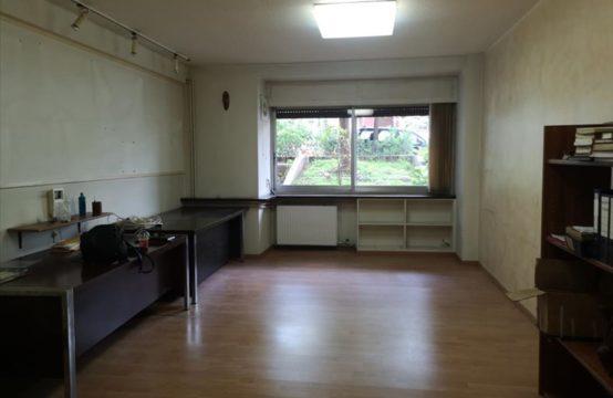 Business for For Sale in Nea Smyrni, Athens – 143 sq.m.