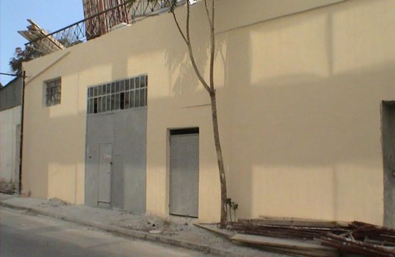 Business for For Sale in Athina, Athens – 240 sq.m.