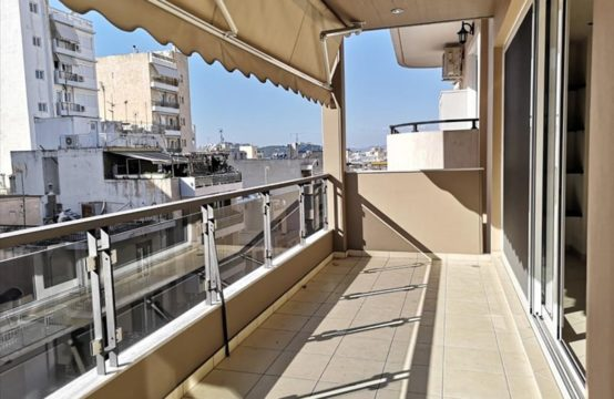 Flat for For Sale in Viron, Athens – 62 sq.m.