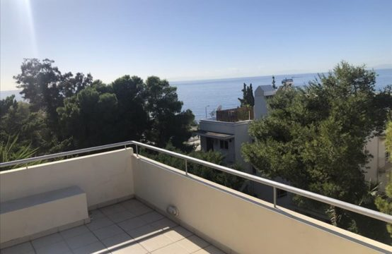 Flat for For Sale in Saronida, Athens – 85 sq.m.