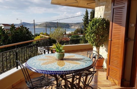Detached house for For Sale in Agios Dimitrios, Athens – 245 sq.m.
