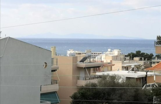 Maisonette for For Sale in Saronida, Athens – 127 sq.m.