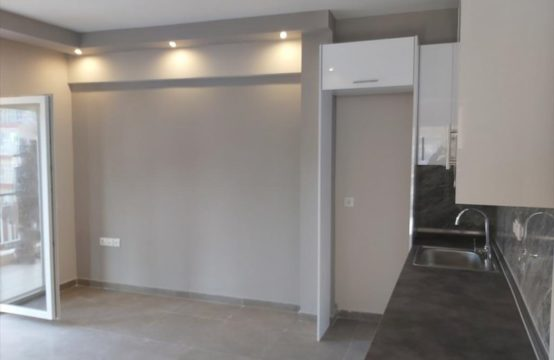 Flat for For Sale in Kalamaria, Thessaloniki – 68 sq.m.